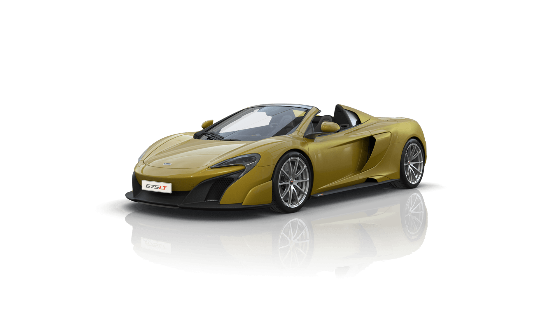 the motoring world end of year uk mclaren the sports car company see 39 s a near doubling of. Black Bedroom Furniture Sets. Home Design Ideas